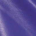 English Lavender  Lambskin Leather